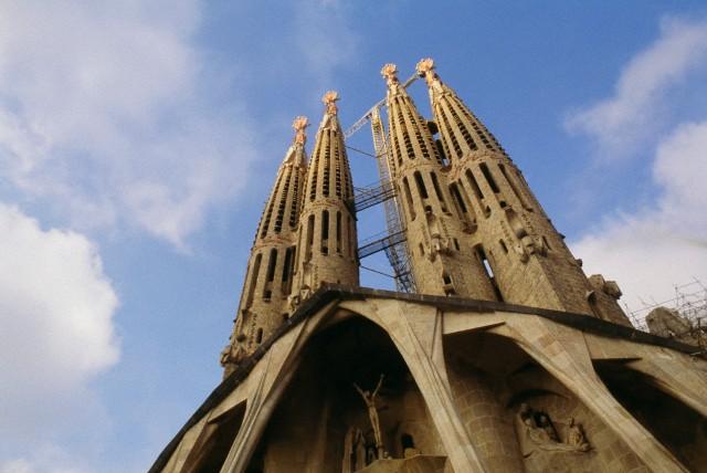 Las 5 claves para encontrar el mejor piso de alquiler en Barcelona