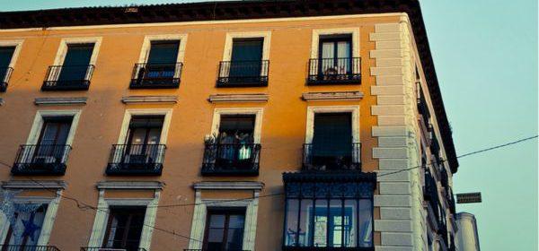 for rent Esplugues de Llobregat