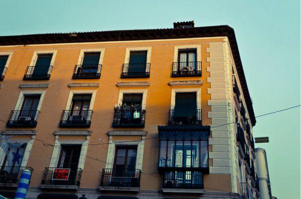 Estas buscando una casa para alquilar - Casa para alquilar ...