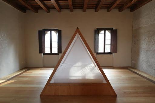alquiler casa Esplugues de Llobregat