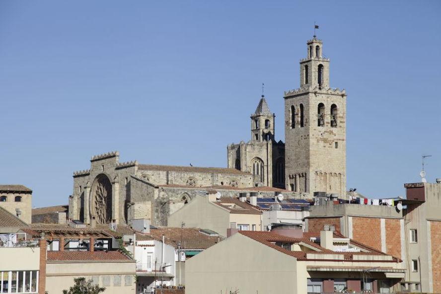 Ventajas de alquilar un piso en Sant Cugat del Vallés