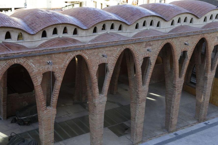 Ventajas de alquilar un piso en Sant Cugat del Vallés 5