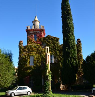 alquiler pisos Sant Cugat