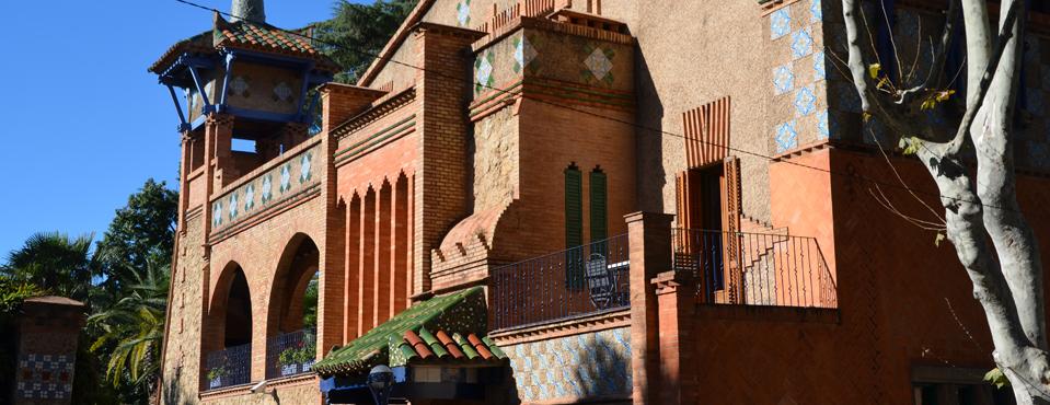 Ventajas de alquilar un piso en sant cugat del vall s - Pisos en alquiler en sant cugat ...