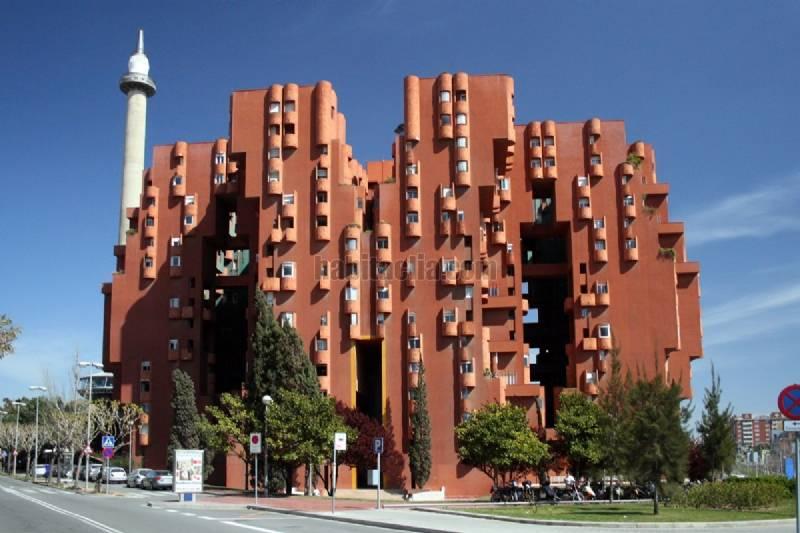 Top 5 mejores pueblos de la provincia de barcelona for Pisos en sant just desvern