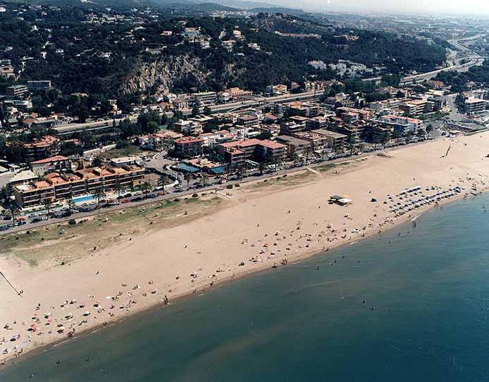 top-5-mejores-pueblos-de-la-provincia-de-barcelona-3