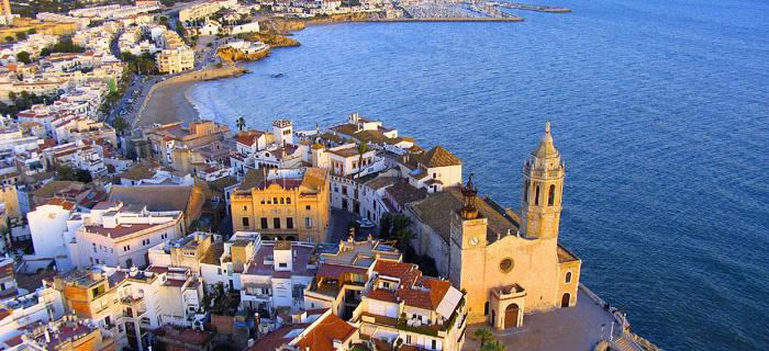 top-5-mejores-pueblos-de-la-provincia-de-barcelona-4