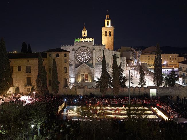 top-5-mejores-pueblos-de-la-provincia-de-barcelona-5