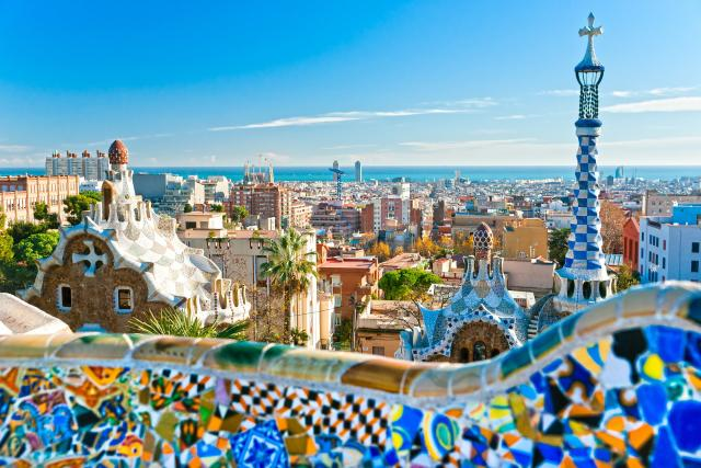ventajas-de-vivir-en-la-gran-ciudad-catalana-1