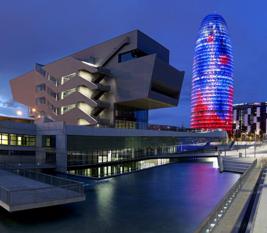 ventajas-de-vivir-en-la-gran-ciudad-catalana-2