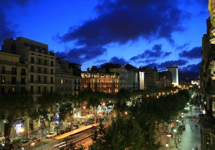 ventajas-de-vivir-en-la-gran-ciudad-catalana-3