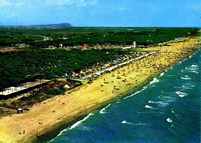 conoce-los-alrededores-costeros-de-barcelona-1