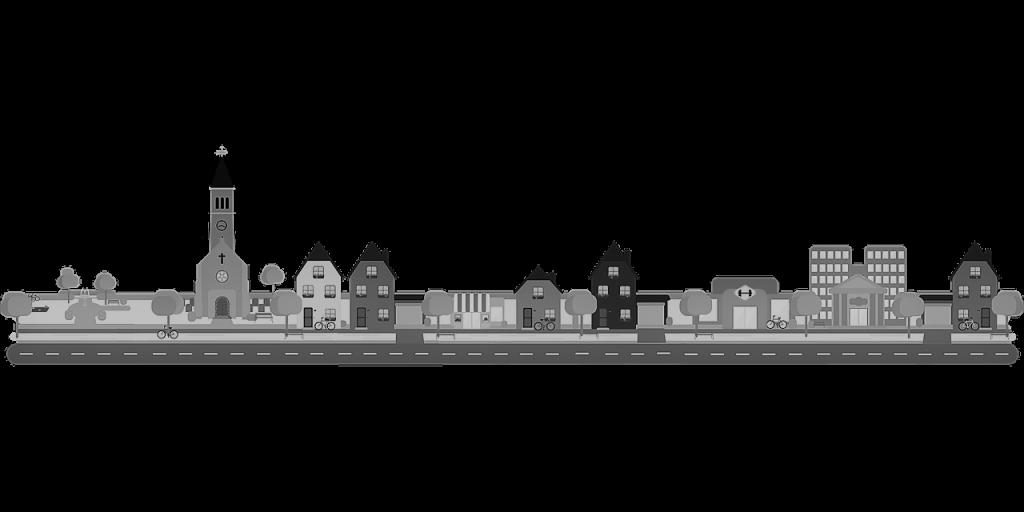 BlaBla Inmobiliaria