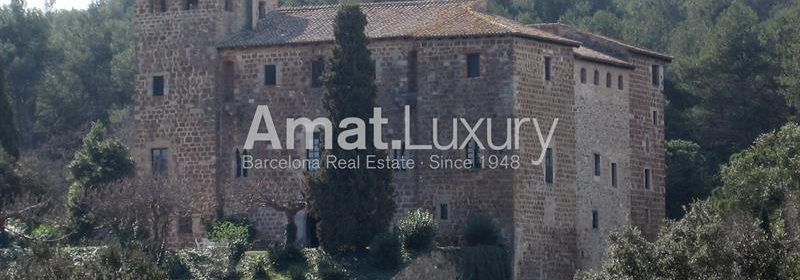 inmobiliaria de lujo en barcelona