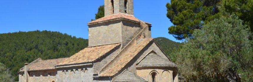 Corbera de Llobregat es un municipio acogedor rodeado de naturaleza