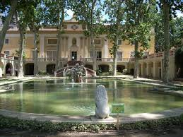 fincas en Sant Feliu de Llobregat